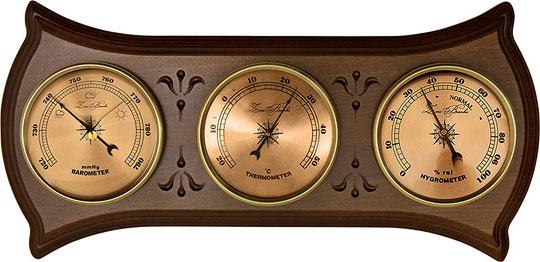 Настенные часы Zero Branko ZM-010