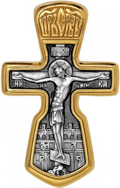 Крестики и иконки Акимов 101.010 крестики и иконки акимов 101 283