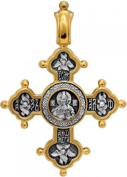 Крестики и иконки Акимов 101.025 стоимость