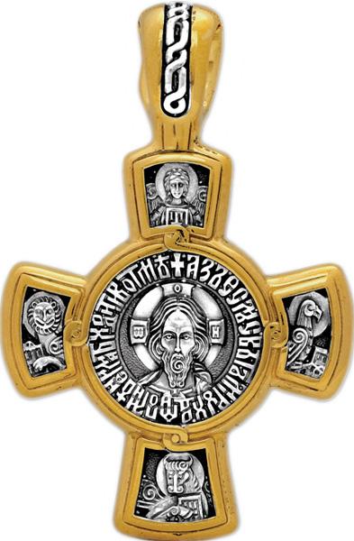 Крестики и иконки Акимов 101.029 икона янтарная неувядаемый цвет пресвятой богородицы иян 2 301