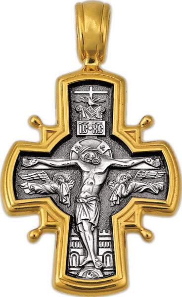 Крестики и иконки Акимов 101.050 икона янтарная богородица скоропослушница кян 2 305