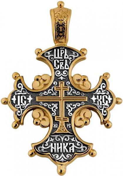 Крестики и иконки Акимов 101.057 крестики и иконки акимов 101 283