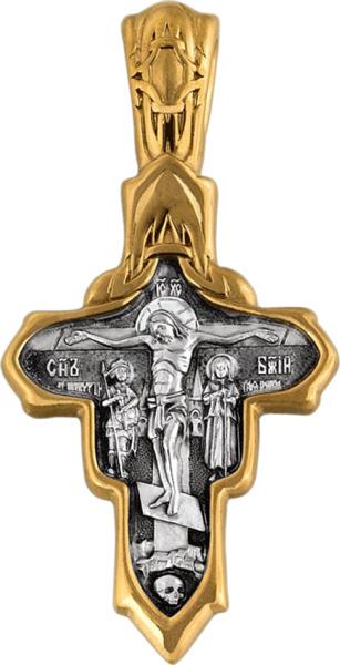 Крестики и иконки Акимов 101.079