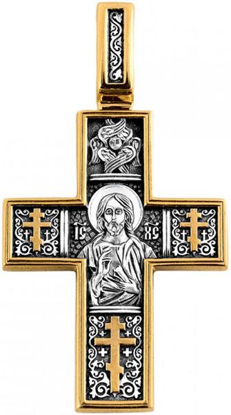 Крестики и иконки Акимов 101.087 крестики и иконки акимов 101 283