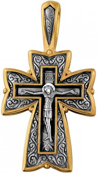 Крестики и иконки Акимов 101.090 стоимость