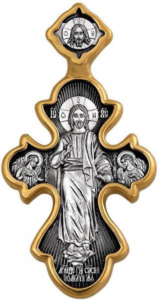 Крестики и иконки Акимов 101.204 крестики и иконки акимов 101 283