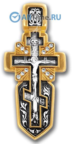 Крестики и иконки Акимов 101.214-K