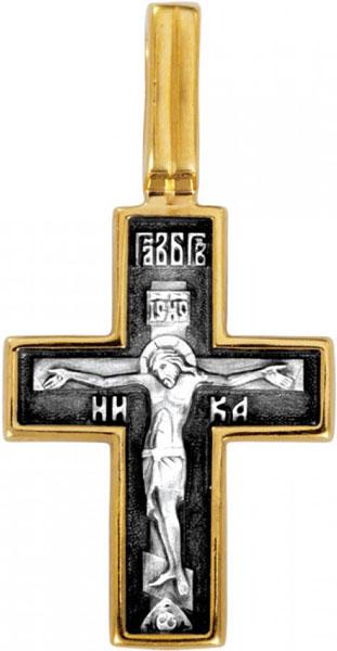 Крестики и иконки Акимов 101.220.