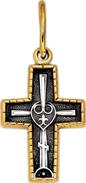 Крестики и иконки Акимов 101.240
