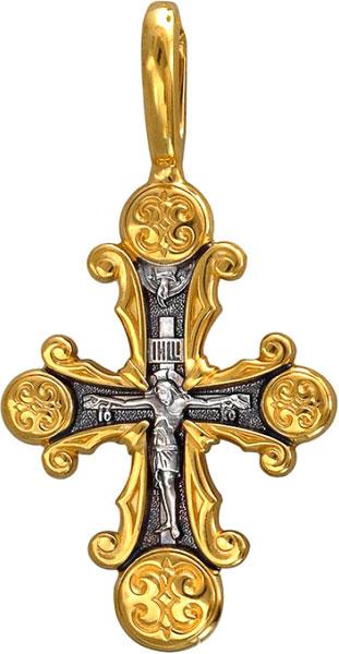 Крестики и иконки Акимов 101.247 стоимость