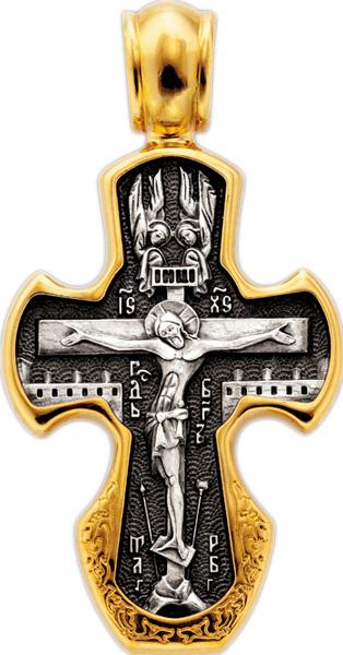 Крестики и иконки Акимов 101.253 крестики и иконки акимов 101 283