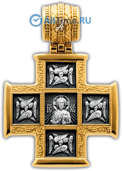 Крестики и иконки Акимов 101.255