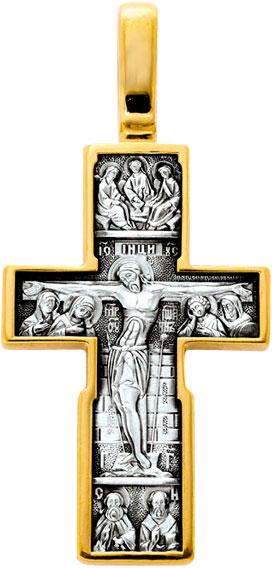 Крестики и иконки Акимов 101.257