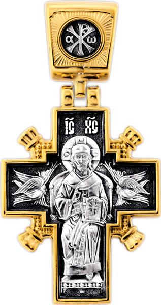 Крестики и иконки Акимов 101.261