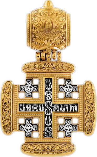 Крестики и иконки Акимов 101.262 крестики и иконки акимов 101 283
