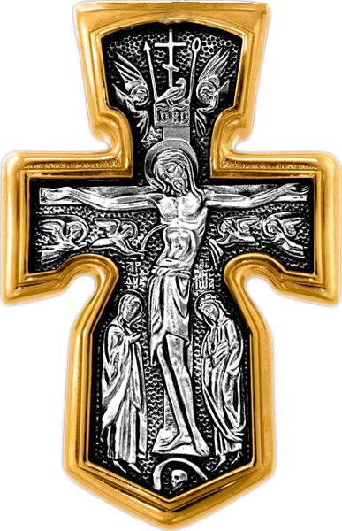 Крестики и иконки Акимов 101.281