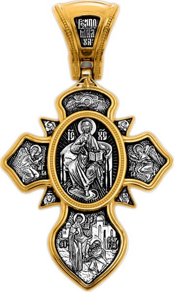 Крестики и иконки Акимов 101.282 крестики и иконки акимов 101 283