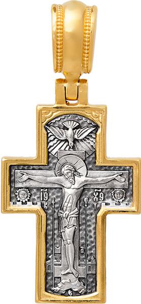 Крестики и иконки Акимов 101.296 крестики и иконки акимов 101 283