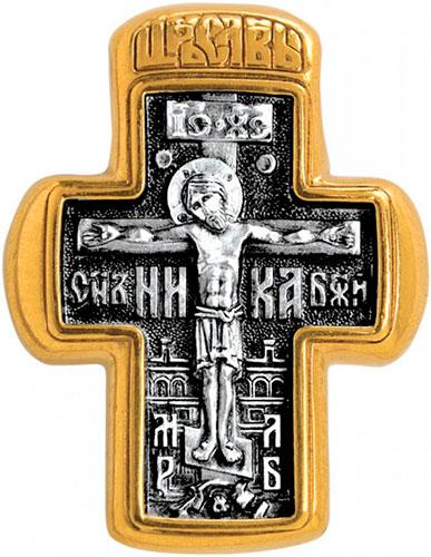 Крестики и иконки Акимов 101.005 стоимость