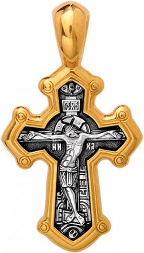 Крестики и иконки Акимов 101.030