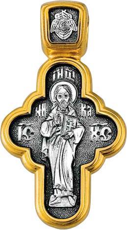 Крестики и иконки Акимов 101.049 михаил елисеев войны суздальской руси