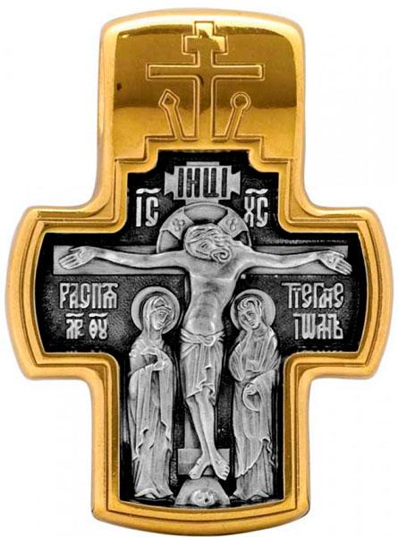 Крестики и иконки Акимов 101.055 икона янтарная богородица скоропослушница кян 2 305