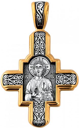 Крестики и иконки Акимов 101.064