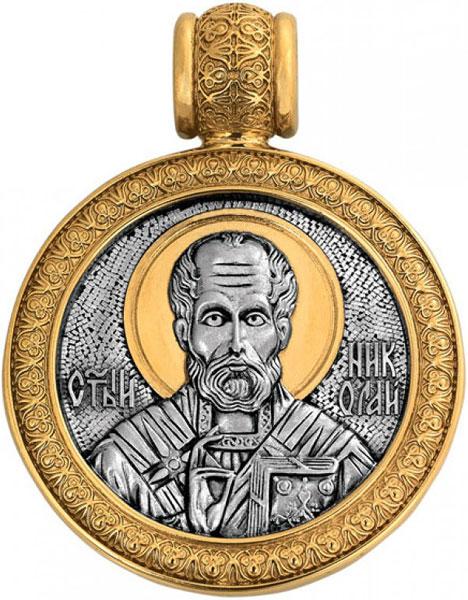 Крестики и иконки Акимов 102.082