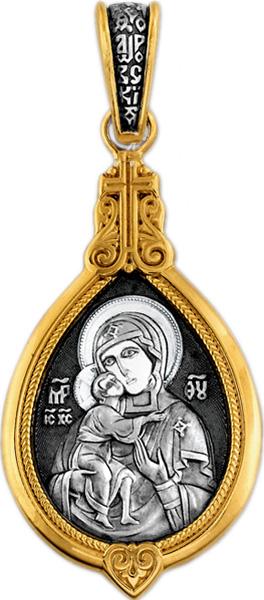 Крестики и иконки Акимов 102.088