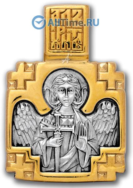 Крестики и иконки Акимов 102.103
