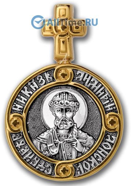 Крестики и иконки Акимов 102.104