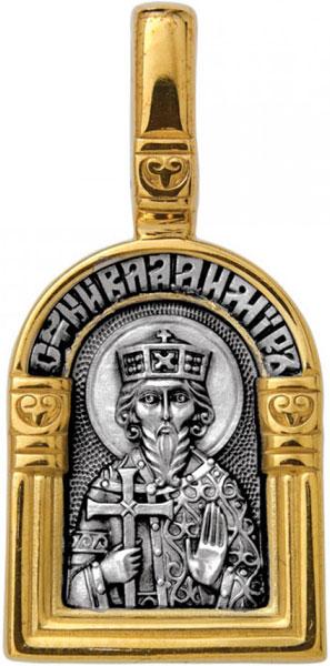 Крестики и иконки Акимов 102.115