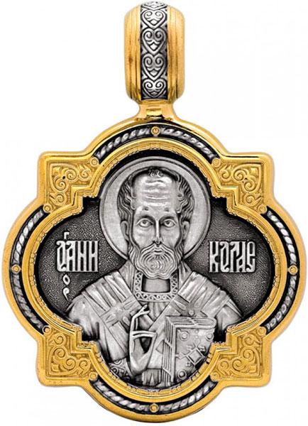 Крестики и иконки Акимов 102.128