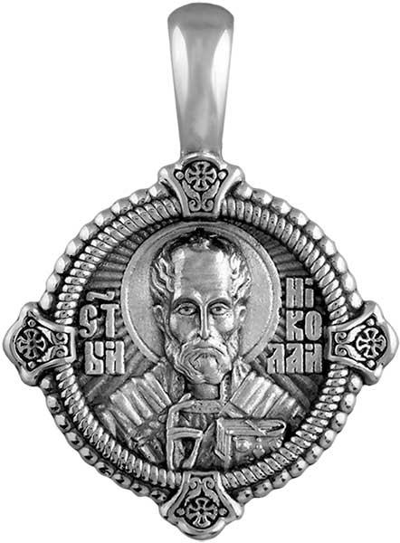 Крестики и иконки Акимов 102.900