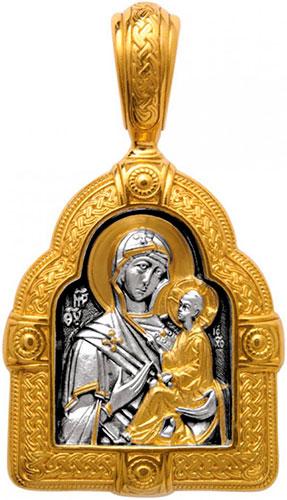 Крестики и иконки Акимов 102.012 стоимость