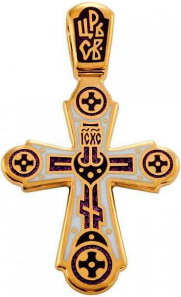 Крестики и иконки Акимов 103.018 крестики и иконки акимов 101 283