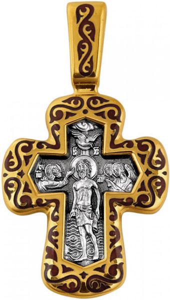 Крестики и иконки Акимов 103.069