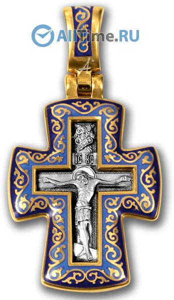 Крестики и иконки Акимов 103.071