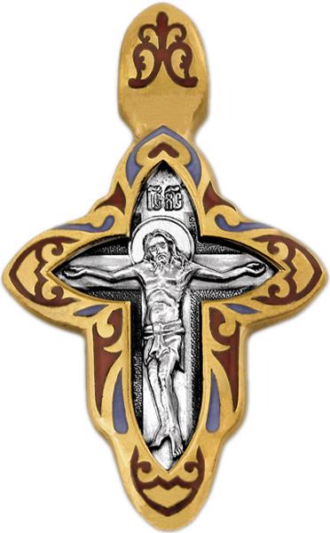 Крестики и иконки Акимов 103.074 александр трофимов акафист святому праведному иоанну русскому