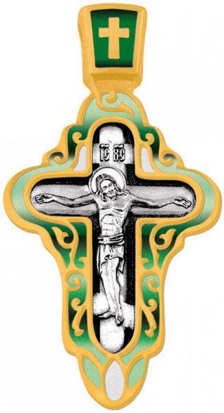 Крестики и иконки Акимов 103.072 крестики и иконки акимов 101 283