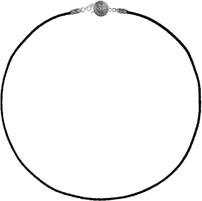 Цепочки Акимов 105.269