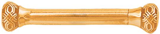 Цепочки Акимов 105.032-P набор головок airline at 13 27 торцевых 3 8 dr шестигранных 13пр