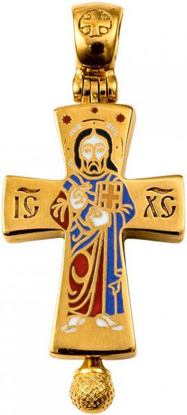 Крестики и иконки Акимов 107.037 крестики и иконки акимов 101 283
