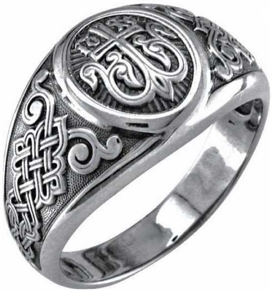 Кольца Акимов 108.040 кольца колечки кольцо анжелика авантюрин