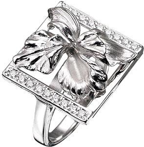 Кольца Альдзена K-15001
