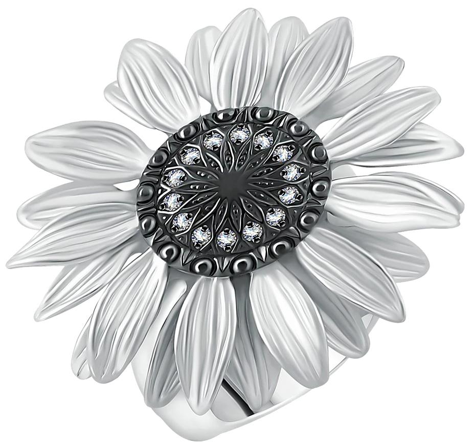 Кольца Альдзена K-15002