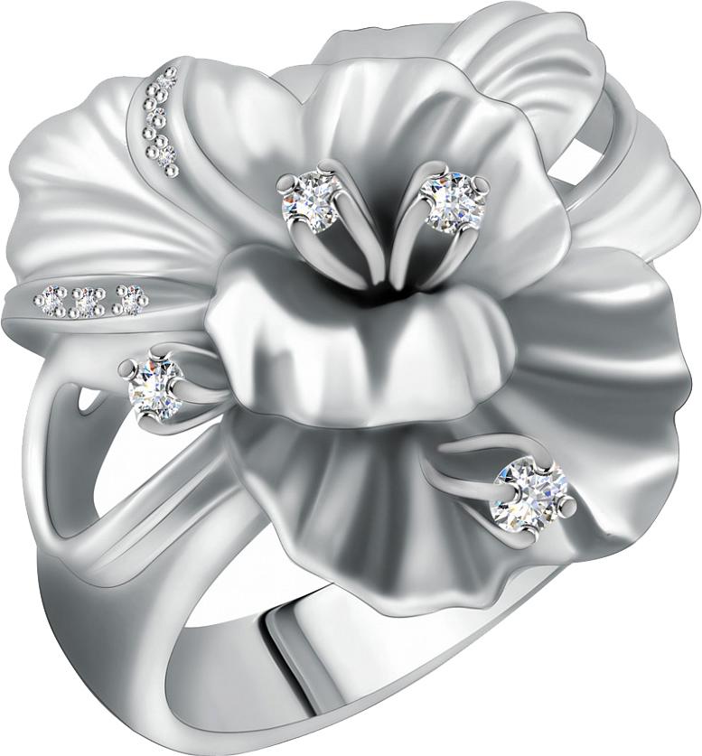 Кольца Альдзена K-15010