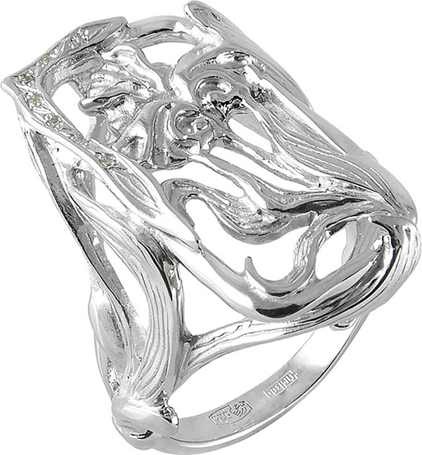 Кольца Альдзена K-15017