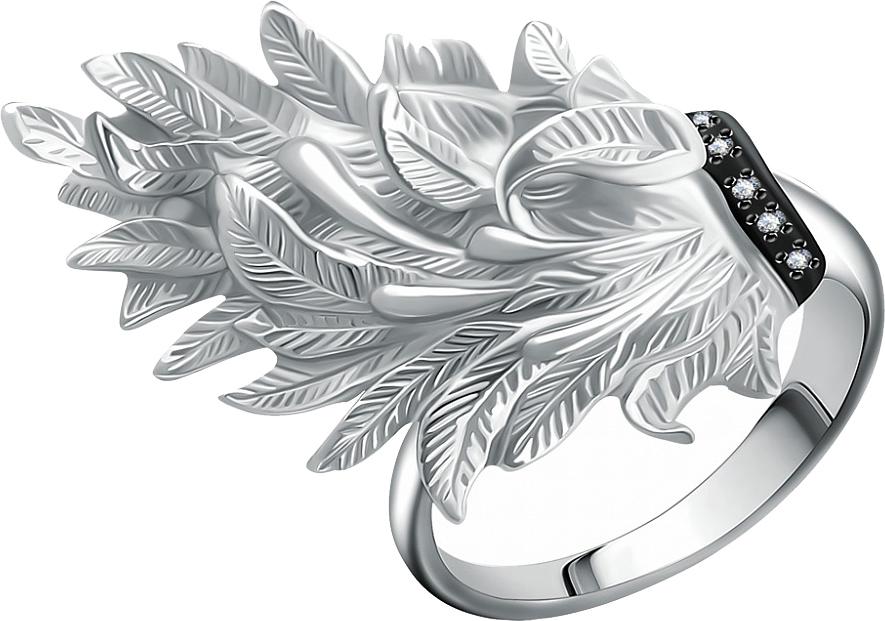 Кольца Альдзена K-15018N