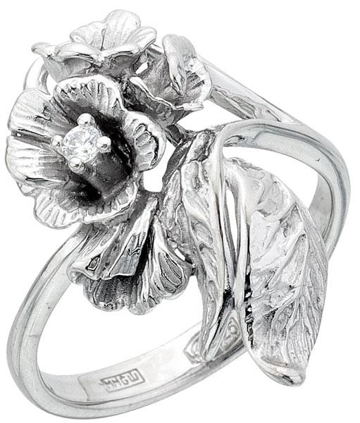 Кольца Альдзена K-15027N
